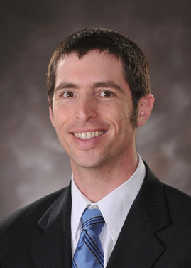 Dr. Todd D. Lasher