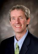 Dr. Kevin J. Vogeley