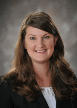 Dr. Pamela Zollinger