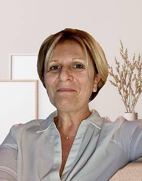 Sylvie Couturier