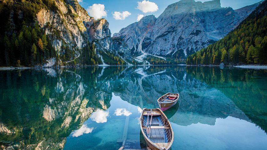 boat-4899802__480.jpg