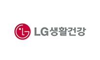 LG생활건강.png
