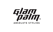 GlamPalm.png