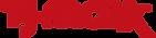 2000px-TJ_Maxx_Logo.svg.png