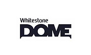 WhitestoneDome.png