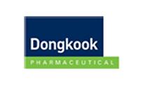 Dongkook.png