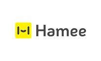 Hamee.png