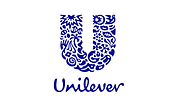 unilever_1.png