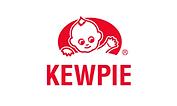 Kewpie.png