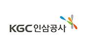 KGC.png