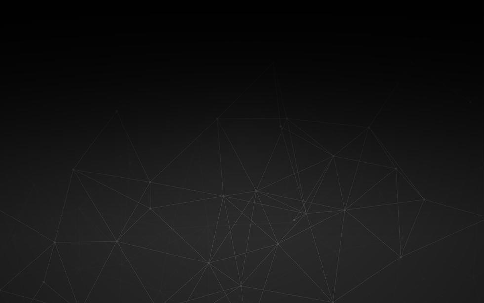 Website-Background_Black.png