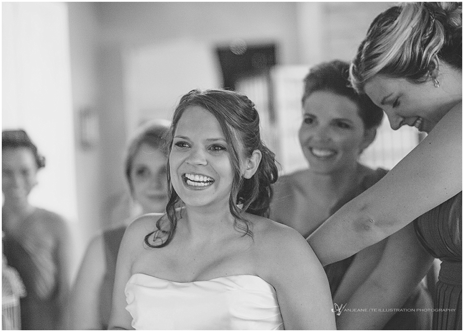 wedding photography Nashville Gallatin Hendersonville Tennessee