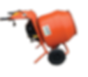 Cement Mixer.png