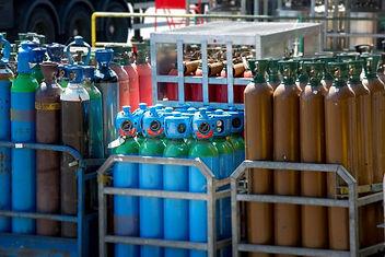 Industrial+Gases.jpg