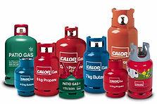 calor_cylinders.jpg