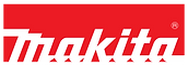 1280px-Makita_Logo.png