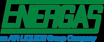 Master+Energas+Logo+(2)[332].png