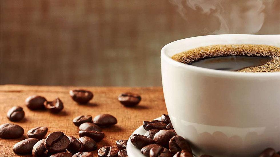 coffee-fest-and-latte-art-1458199926.jpg