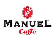 manuelcaffe-01.jpg