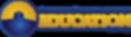 FL Dept of Education Logo.png