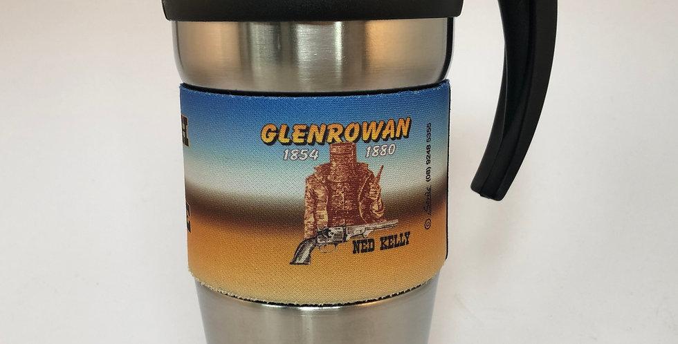 Glenrowan Travel Mug