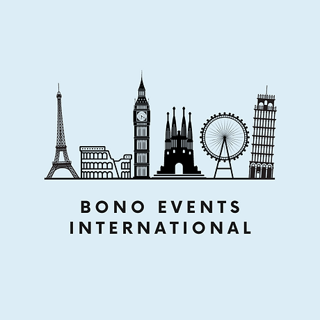 BONO EVENTS INTERNATIONAL.png