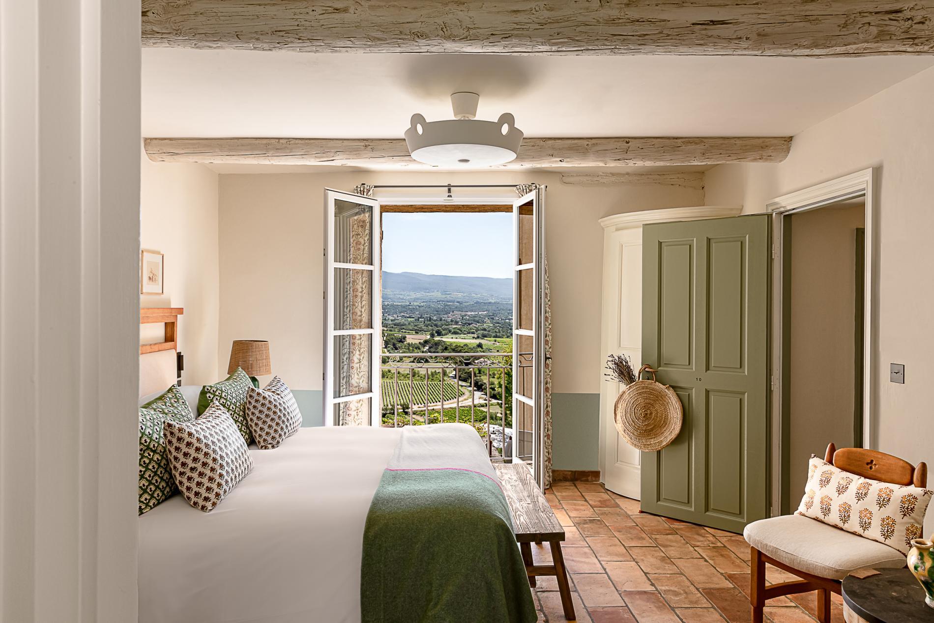 Superior Room Ventoux