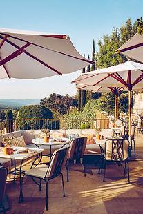hotel-crillon-le-brave-restaurant-93316-