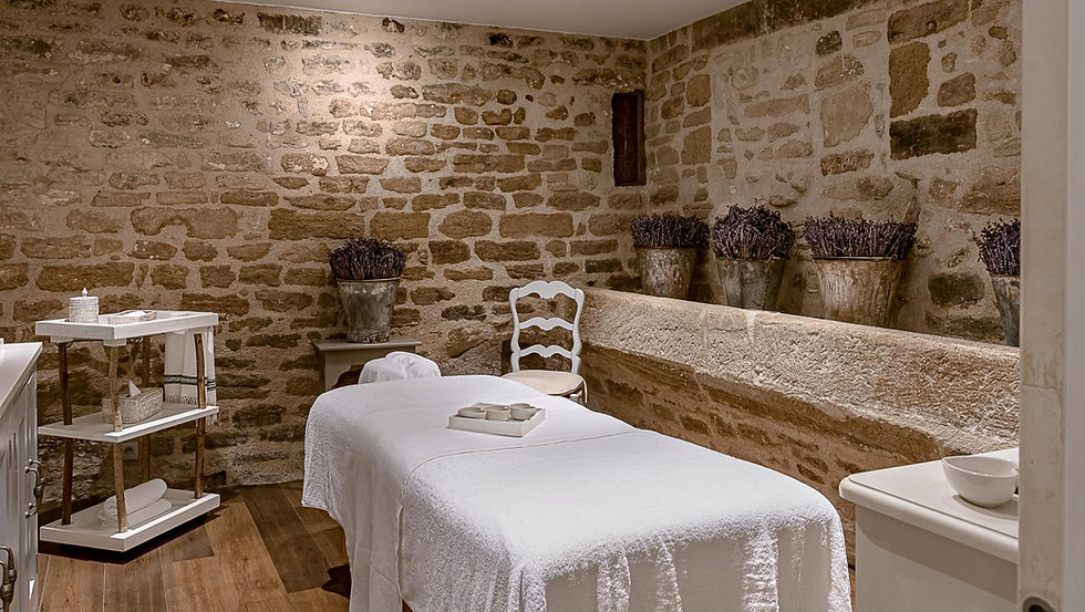 hotel-crillon-le-brave-spa-112281-1920-1080-auto_edited.jpg
