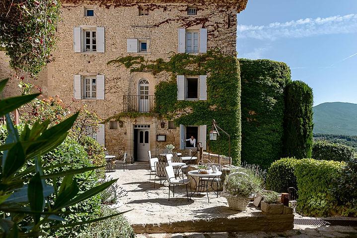 hotel-crillon-le-brave-restaurant-la-mad
