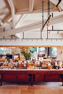hotel-crillon-le-brave-breakfast-93324-1