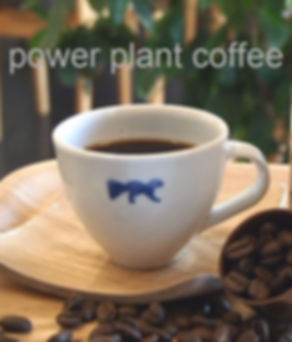 ppc-cup.jpg