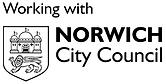 Norwich city council - Mach Abseilin