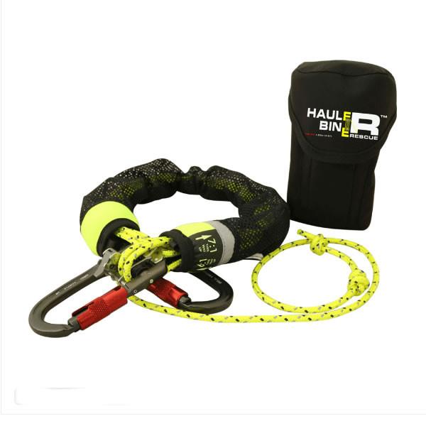 ISC - HaulerBiner Compact Rescue Kit