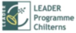 Chilterns Leader Logo.jpg