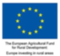 EU Leader Logo.jpg
