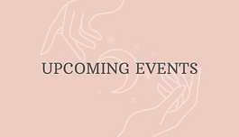 UPCOMING EVENTS-3.png