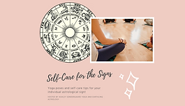 Copy of Self-Care for the Signs.png