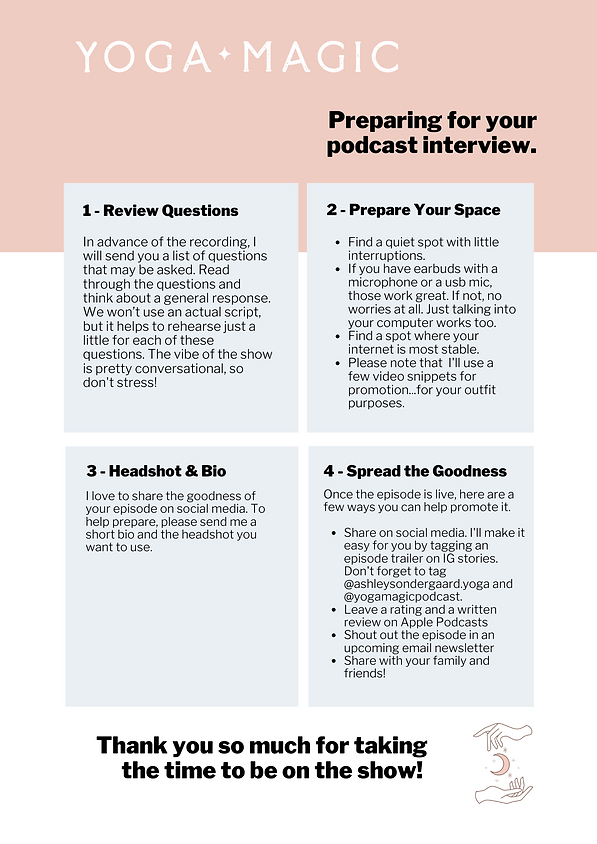 Yoga Magic Podcast Guest How To.png