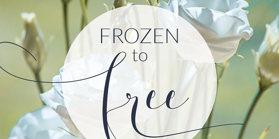 PHASES: Frozen to Free