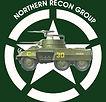 NRG_Logo.jpg