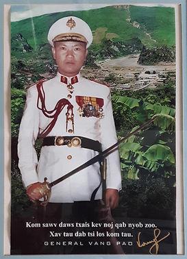 General Vang Pao.jpg