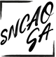 logo_sncao.png