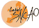 logo-new-label-gm_edited.png