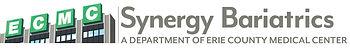 Synergy Bariatrics Logo.jpg