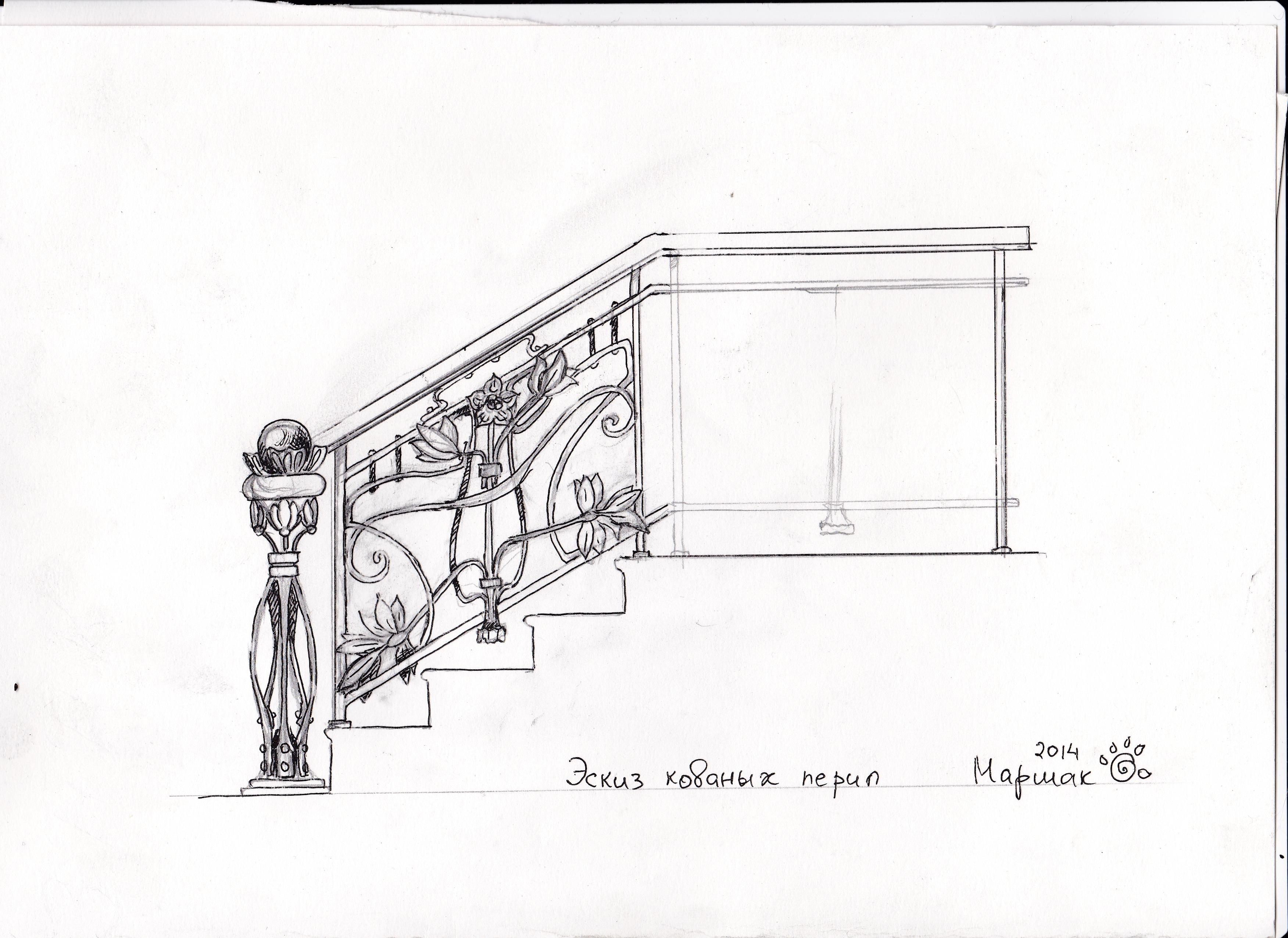 кованые перила лестница.jpg