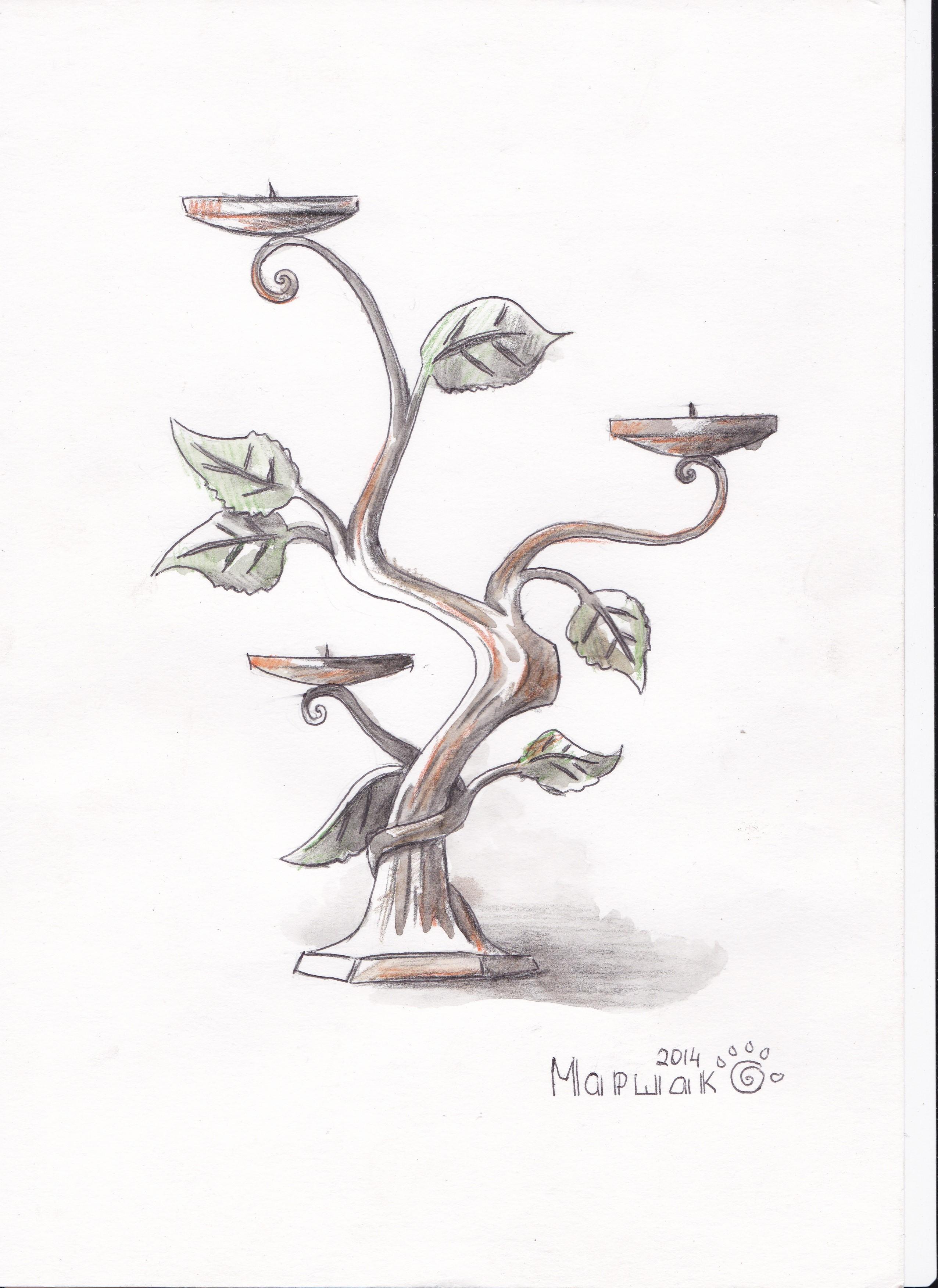 кованое дерево эскиз.jpg