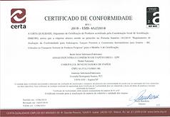 certificado para site.png