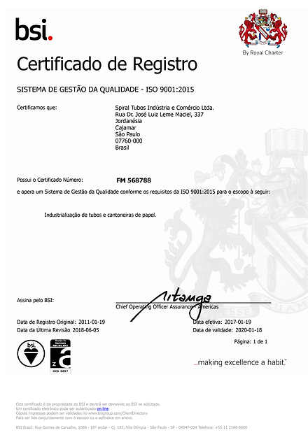 CERTIFICADO-ISO-2018-A-2020.png