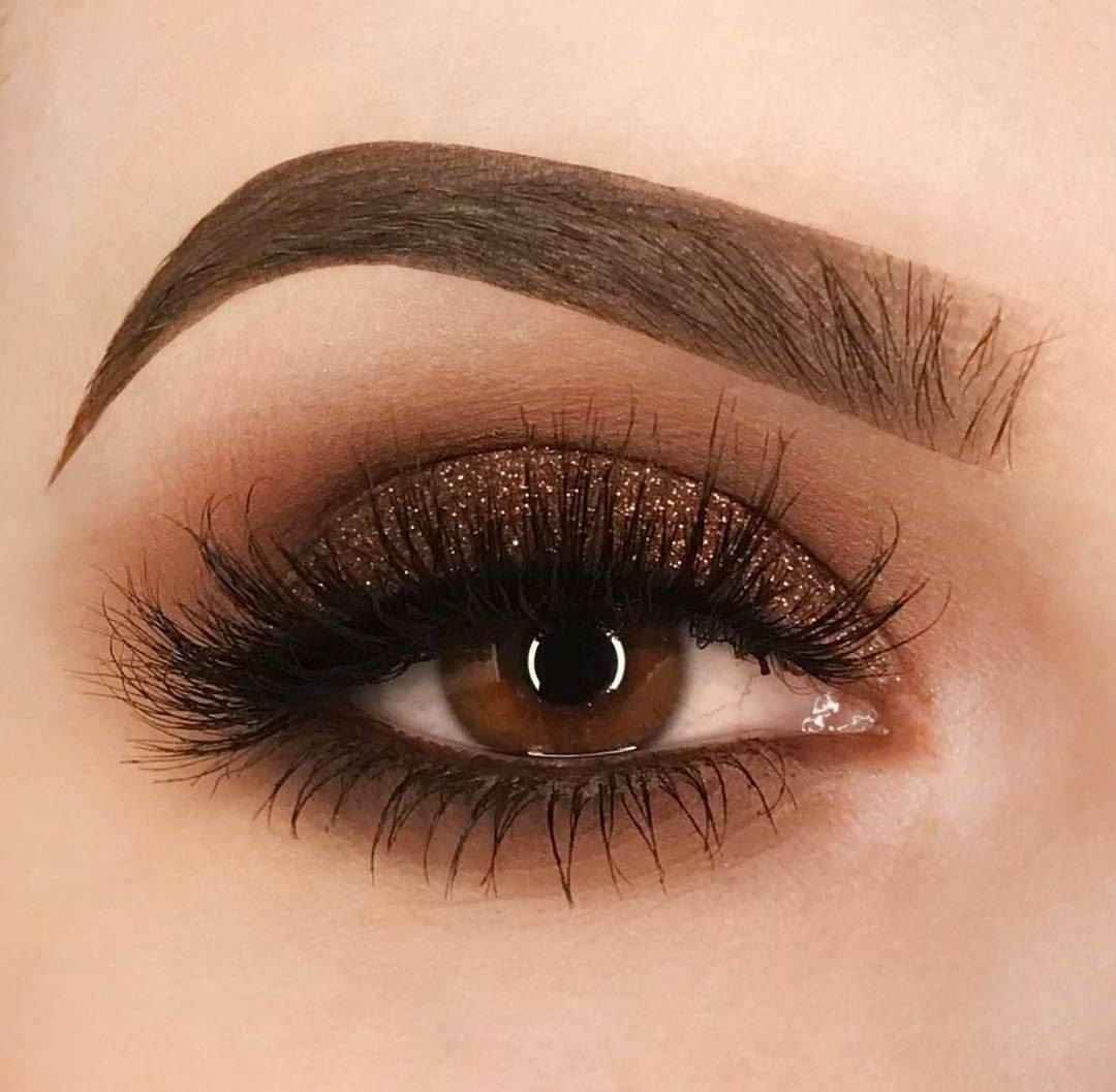 Eyelash Lift + Tint